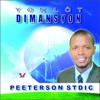 Yon Lòt Dimansyon - Peeterson St Dic