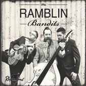 The Ramblin Bandits - Why Why Why
