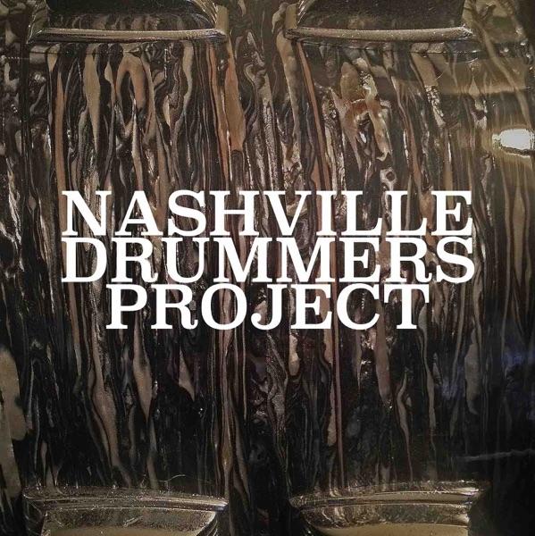 Nashville Drummers Project