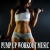 Pump up Workout Music & DJ Mix (The Best Music for Aerobics, Pumpin' Cardio Power, Crossfit, Exercise, Steps, Barré, Routine, Curves, Sculpting, Abs, Butt, Lean, Twerk, Slim Down Fitness Workout) - DJ Cardio