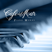 Café del Mar - Piano Works