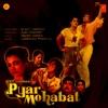 Pyar Mohabat