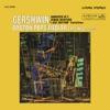 Gershwin Concerto in F Variations on I Got Rhythm Cuban Overture