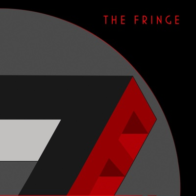 The Fringe - Fringe album