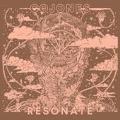 Cojones - Providence