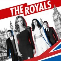 Télécharger The Royals, Saison 3 (VOST) Episode 10
