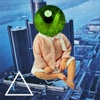 Rockabye (feat. Sean Paul & Anne-Marie) - Clean Bandit mp3