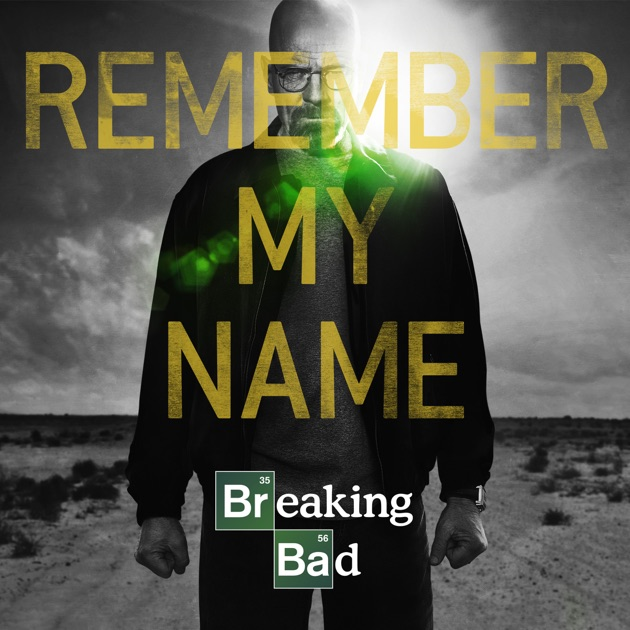 Free breaking bad icon 256778 | download breaking bad icon 256778.