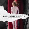 Nocturnal Animals (Original Motion Picture Soundtrack) - Abel Korzeniowski