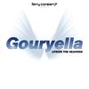 Ferry Corsten & Gouryella - From the Heavens artwork
