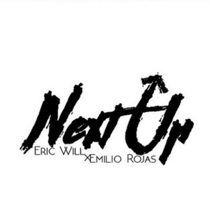 Up Next (feat. Emilio Rojas) - Single Mp3 Download