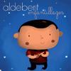 Enfantillages - Aldebert