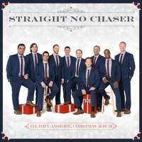 I'll Have Another...Christmas Album (iTunes)