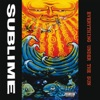 Everything Under the Sun, Sublime
