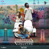 Chennai 2 Singapore     songs
