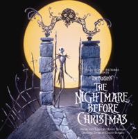 The Nightmare Before Christmas (iTunes)