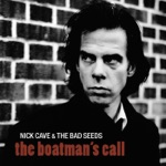 Nick Cave & The Bad Seeds - Lime Tree Arbour (2011 Remastered Edition)