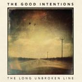 The Good Intentions - Appalachian Girl