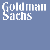 The State of Goldman Sachs' Small-Business Lending
