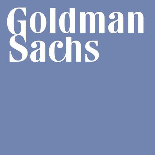 Cover image of Exchanges at Goldman Sachs
