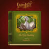 Hans Christian Andersen - The Ugly Duckling (GivingTales) artwork