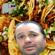 Ant3 - Din pappa ligger på tacos