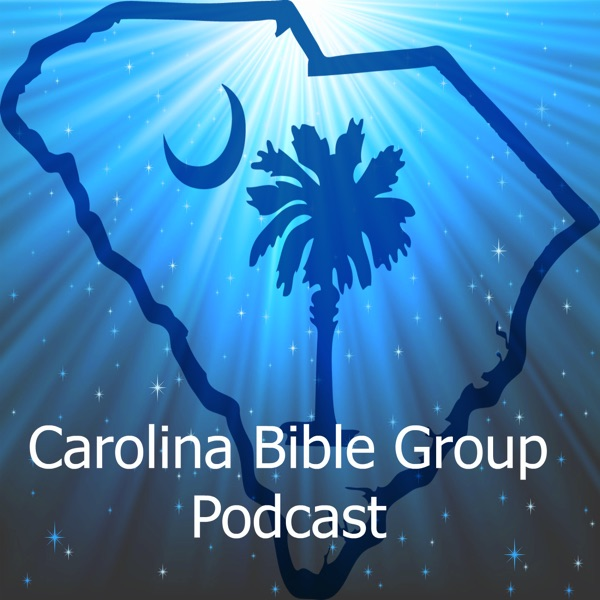 CAROLINA BIBLE GROUP