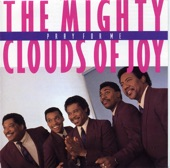 The Mighty Clouds of Joy - Can't Nobody Do Me Like Jesus