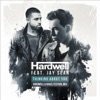 Thinking About You (Hardwell & Kaaze Festival Mix) - Single, Hardwell & Jay Sean
