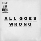 All Goes Wrong (feat. Tom Grennan)