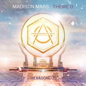 Theme O (Extended Mix) - Single Mp3 Download