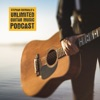 Unlimited Guitar Music Podcast