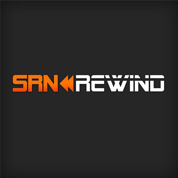 The Savage Dog Show with Greg Savage and Jeff Sherwood