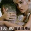 Bebe Rexha - I Got You Mp3