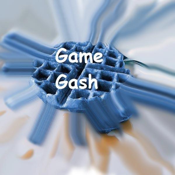 Game Gash