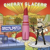 Listen to 30 seconds of Cherry Glazerr - Nuclear Bomb