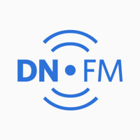 DN FM podcast