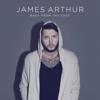 Say You Won t Let Go - James Arthur mp3