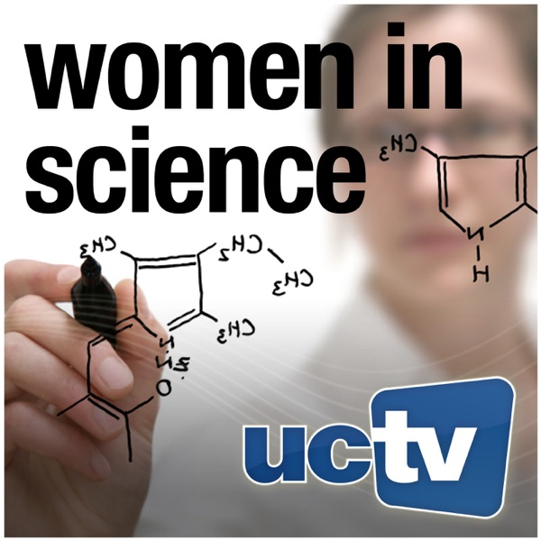 Women in Science (Video)