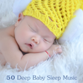 My Dear & Sleeping Angel (Calming Waves)