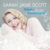 Sarah Jane Scott - Winter Wunderland  Single Album