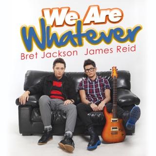 Bahala Na (Acoustic Version) - Single by James Reid & Nadine