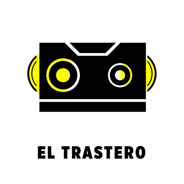 El Trastero
