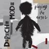 Depeche Mode - Suffer Well artwork