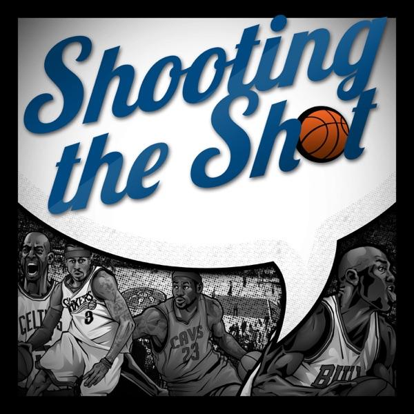 Shooting The Sh*t