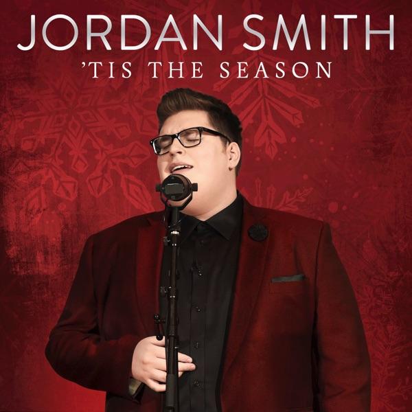 Jordan Smith - Grown-Up Christmas List