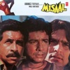 Misaal (Original Motion Picture Soundtrack)