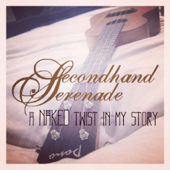 Fall For You Acoustic Secondhand Serenade - Secondhand Serenade