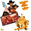 Famous Western Tunes - The Silver Screen Orchestra