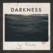 Jon Foreman - She Said